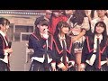 NGT48最新シングルが1位/リクアワ25~1位