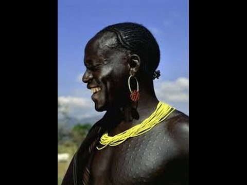 STRANGE CULTURE IN THE WORLD: UGANDAN CULTURE DOCUMENTARY EPISODE 1.THE PEARL OF AFRICA