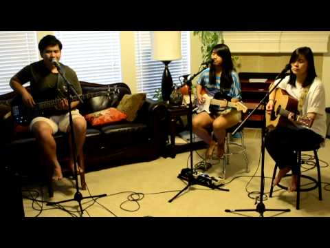 Christ Is Risen Cover