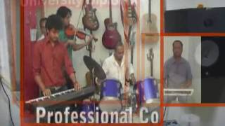 Sai Nanak College of Music.wmv
