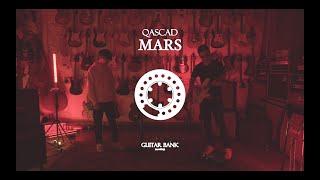 QASCAD - MARS | На Ощупь - live