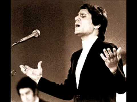 sawah abdel halim hafez mp3