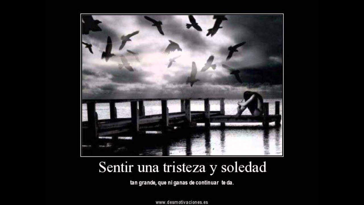 Mensagens De Tristeza P 2: Lagrimas,tristeza Y Soledad (Mc OeMe 2013)