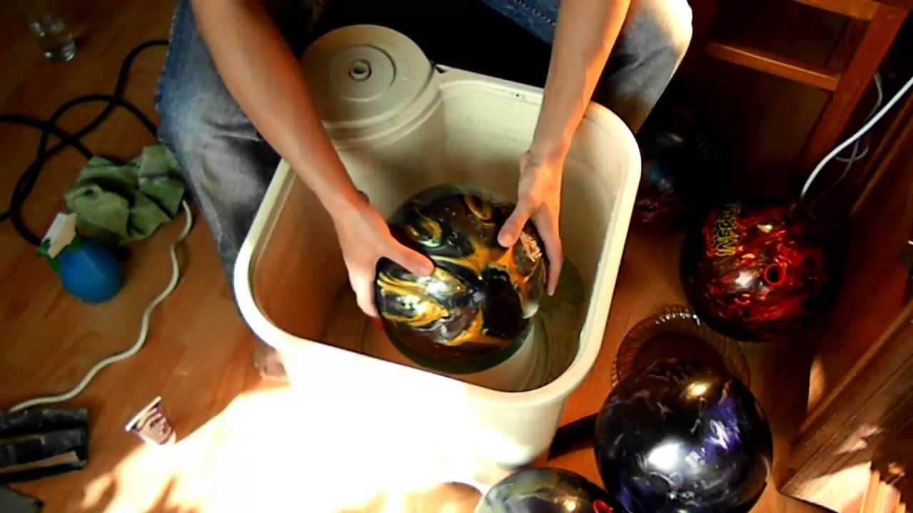 С чем полируют камень в домашних условиях 551