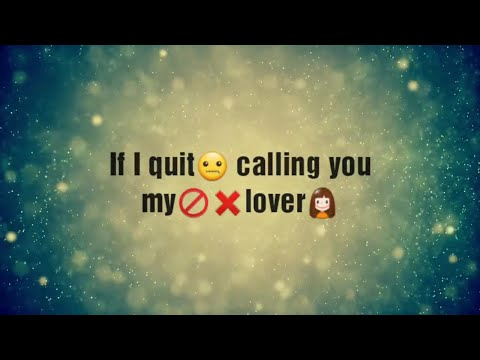 Hollywood Song Whatsapp Status 30 Seconds English Song New