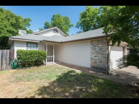 austin-homes-for-rent-3br/2ba-by-property-managers-in-austin