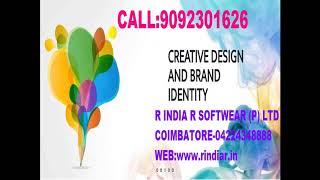Creative Responsive Website Design