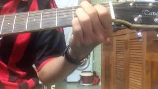 để mãi có nhau guitar