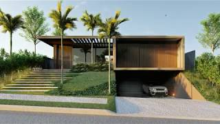Bidese Construtora | JFA RESIDENCE