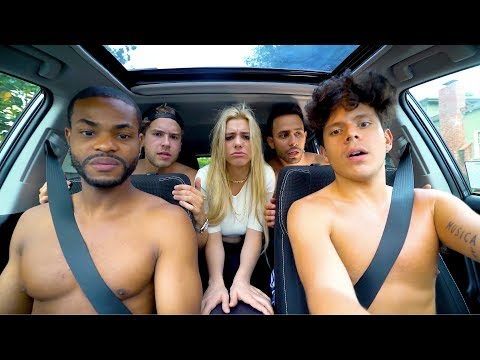Download Youtube: Racist Radio | Rudy Mancuso, Lele Pons, Anwar Jibawi & King Bach