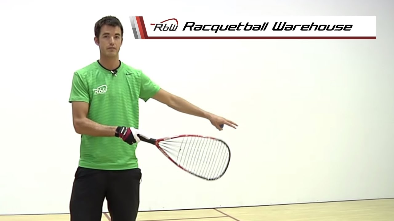 1c9e8a407 On Court Lessons - Racquetball Warehouse