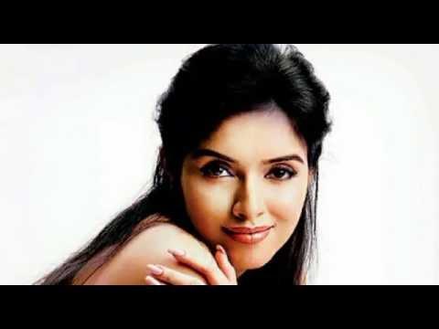 Tamil actress asin family photo rare photos youtube altavistaventures Images