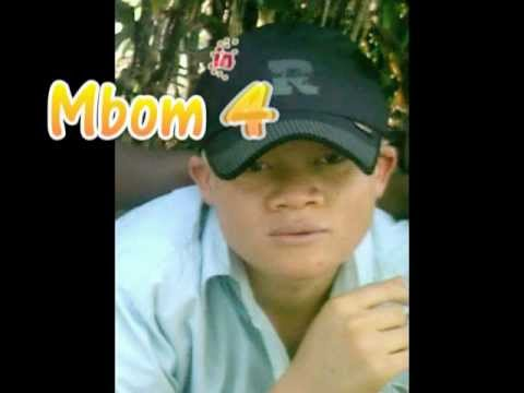 T.A.G - MBOM 4 KWAT.mpg