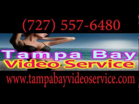 Tampa Bay Video Service Music Video Production Service Florida