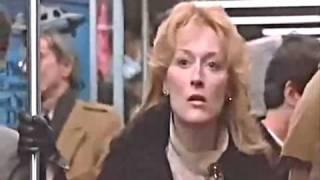 Falling in Love -Meryl Streep
