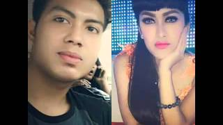 "Video Juju dan Mumu ""Moving On"" download MP3, 3GP, MP4, WEBM, AVI, FLV Agustus 2018"