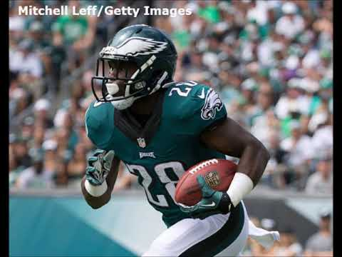 Scott Grayson talks his Player Grades from Eagles 2nd Preseason game