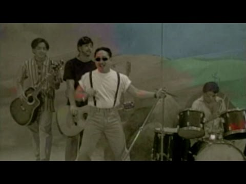 Michael V. - May Isang Kumagat Sa Alikabok