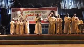 محمد النصري حفل كسلا 2