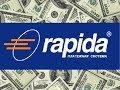 Вывод денег с Адсенс помощь Рапиды часть 2.