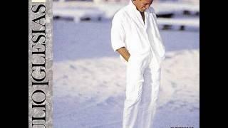 Julio Iglesias       -     Un Uomo Solo