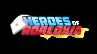 Heróis de Robloxia-espreitadela de covarde