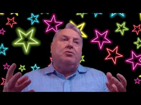 Leo  - Your 2018 Year Ahead Horoscope by Russell Grant