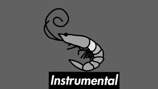 Flamingo instrumental