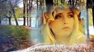 Женщина - Осень... Музыка Души и Сердца (Владимир Кабатов)