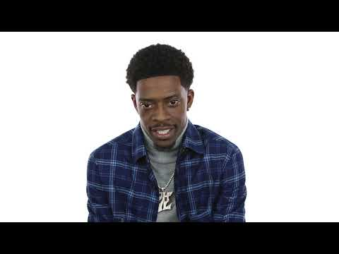 Rich Homie Quan Weighs In On Quando Rondo Saying That Right 3
