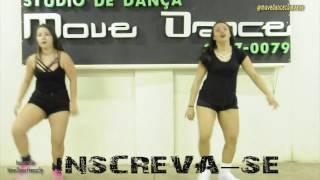 mc kevinho tumbalatum move dance franca
