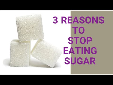 3-reasons-to-stop-eating-sugar