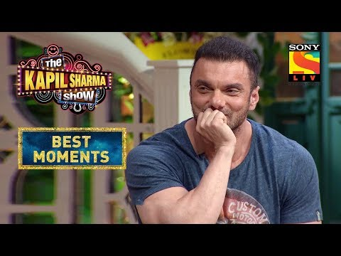 A Less Known Hello Brother Secret | The Kapil Sharma Show Season 2 | Best Moments