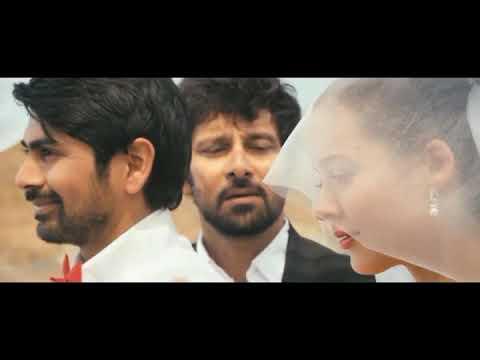 Broken Heart - Premam Malayalam movie BGM