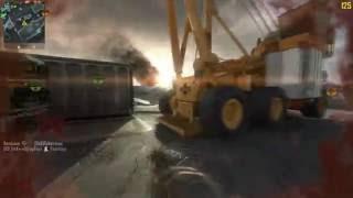 Nuclear HardCore Domination BO2