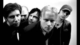 Watch Machinae Supremacy The Wired video