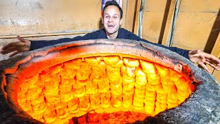 fire-dumplings-100-000-day-most-unique-street-food-in-the-world-samarkand-street-food-tour