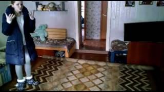 Спасли ковры после чистки другой компанией на дому.(, 2017-02-19T17:15:50.000Z)