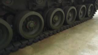 Приборкання звіра. Танк БM Оплот / MBT Oplot  new 2017