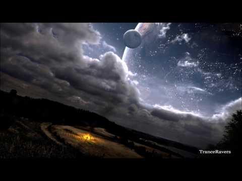 Uplifting Dream Trance 30 Mix 4