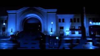 DMX (Romeo Must Die part 1)