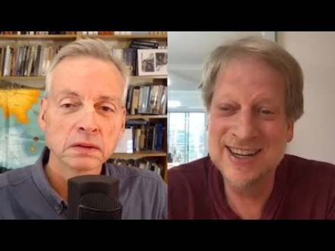 psychopolitics:-empathy's-downsides-|-robert-wright-&-paul-bloom-[the-wright-show]