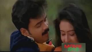 Ponnolathumbi--Mazhavillu [1080p]