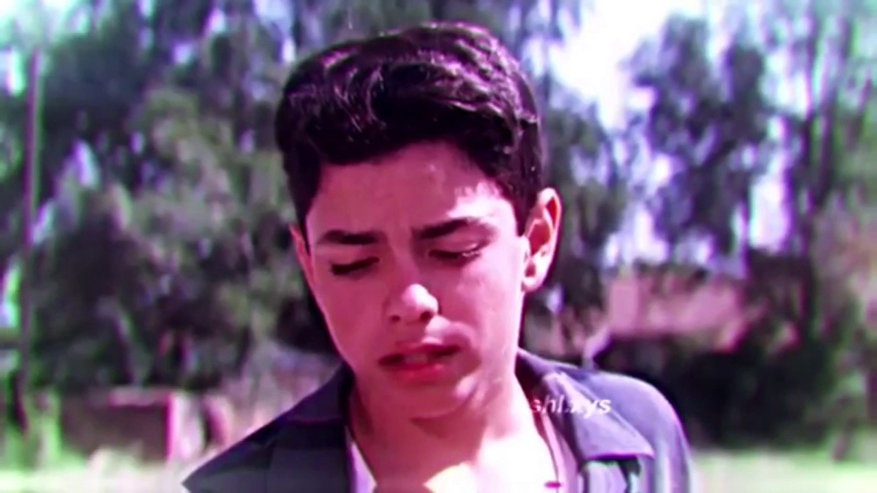 Benny The Jet Rodriguez Mike Vitar Edit Compilation No 2 Youtube