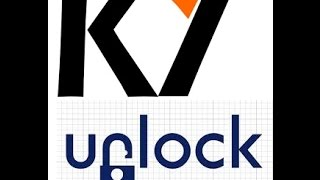 how to activate k7 without key for one year