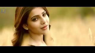 24 2016 Tamil Movie HDRip 400MB Download 0933