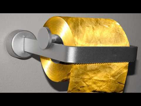 Выгодные кредиты в банке и проценты по вкладам для