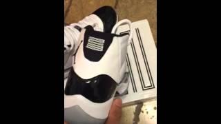 3a428a3d0ade authentic air jordan 1 retro og high banned reviews dopekicks23.cn ...