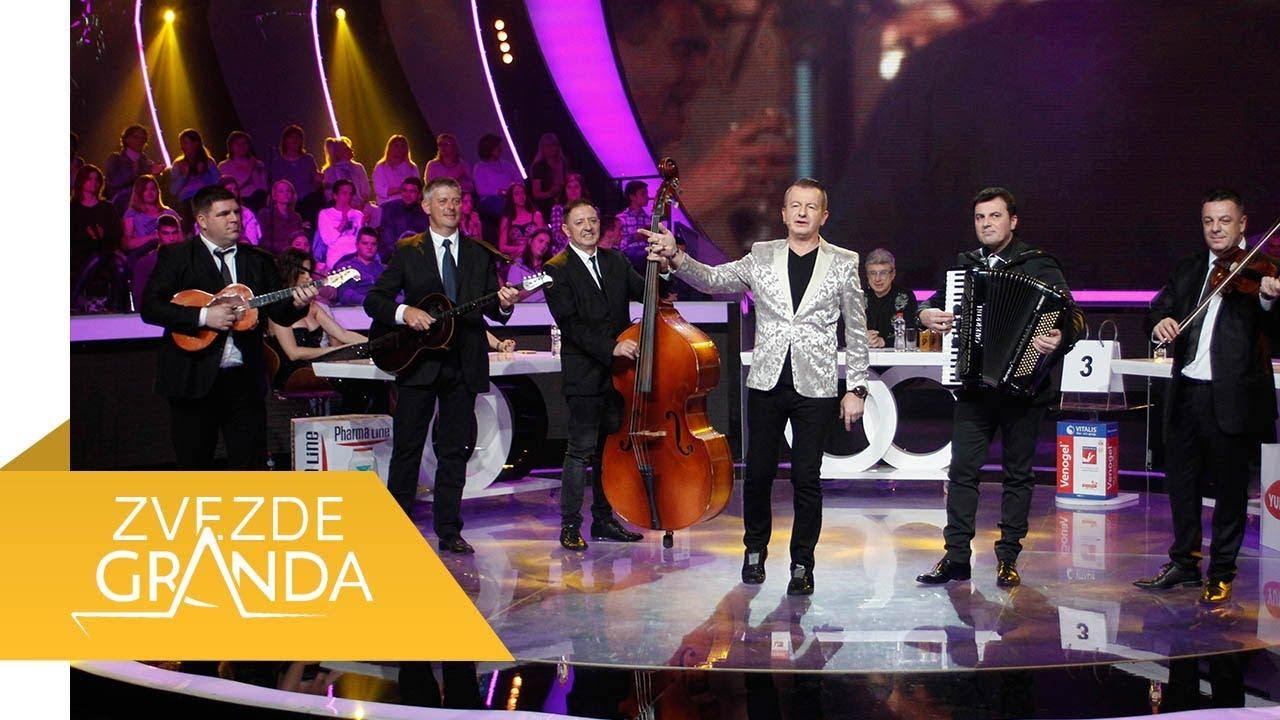 Cira - Ma hajd` u zdravlje - ZG Specijal 23 - 2018/2019 - (TV Prva 03.03.2019.)