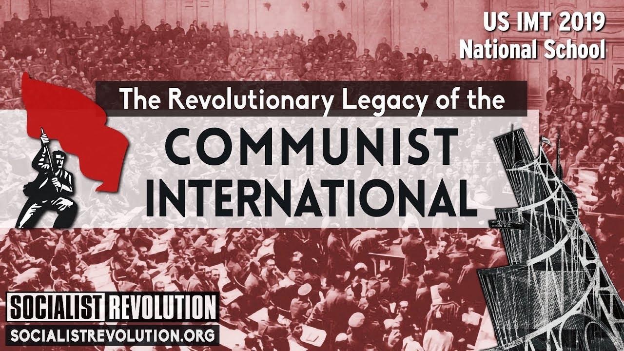 Revolution Revolutionary Patch Socialism Communism Marxism